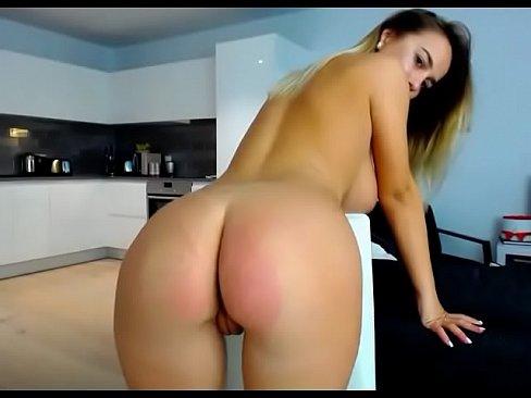 Big butt hentai porn