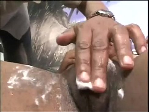 final, sorry, amateur shaved suck dick cumshot the expert, can