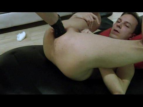 Women undressing for medical examinations