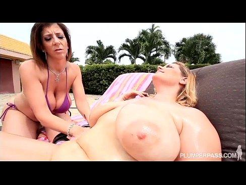 pornstar fuck hd Big tits