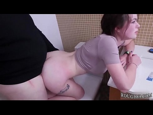 Casting Anal First Time