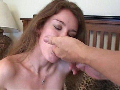 eric video bareback