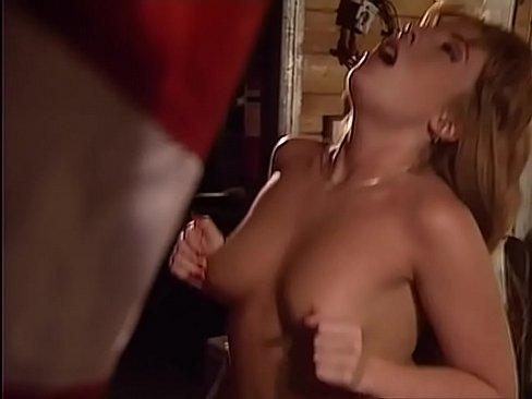 Порно фильмы винтаж ретро смотреть, японский большой сиськи фото
