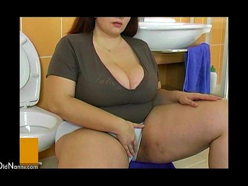 Xvideos mature fuck