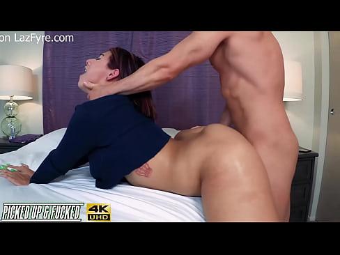 Gina Valentina Lesbian Anal