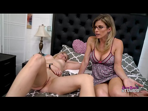Dad Fuck Daughter Infront Mom