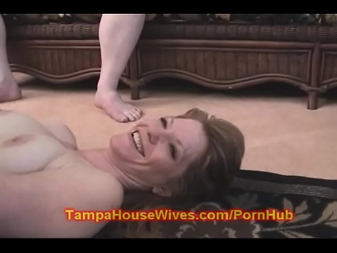topic simply wild group sex milf are mistaken