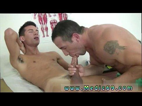 Male nude sperm pics