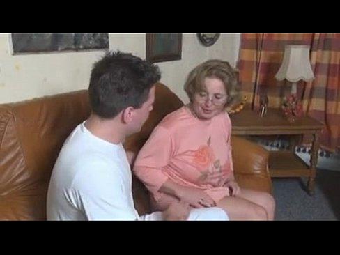 pelis porno en español videos porno de masajes