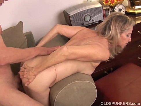 Russian lesbian sex tube