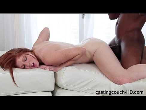 Tries Anal. Now loves It.