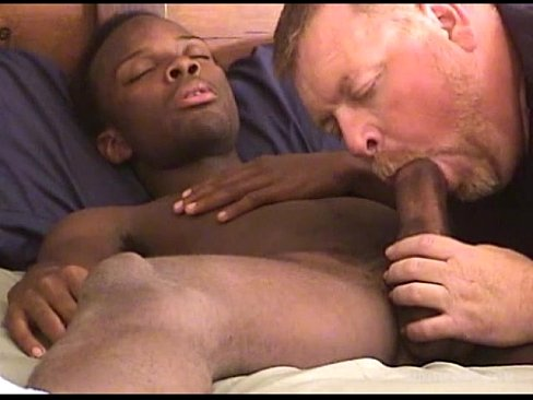 Black sailor jerks off and cums in amateur video