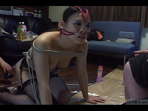 Mature amateur cheating in motel