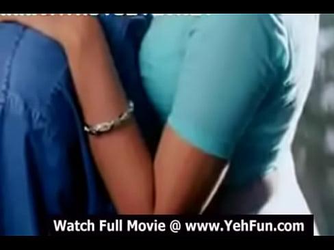 telugu actress nude fucking