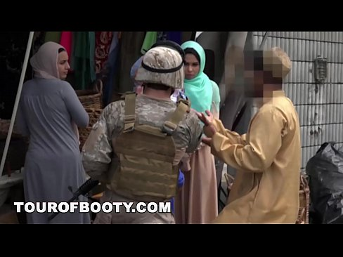 cover video Tour Of Booty    Operation Pussy Run With Sold y Run With Soldiers In The Middle East