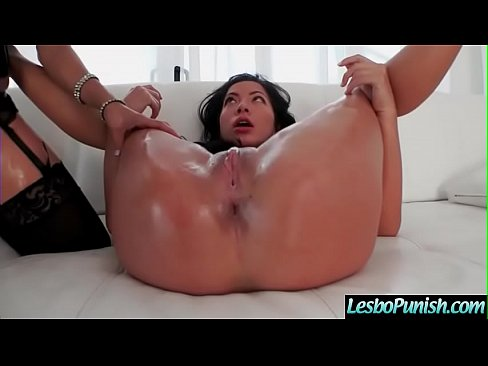 Morgan Lee Pornos & Sexfilme Kostenlos - FRAUPORNO