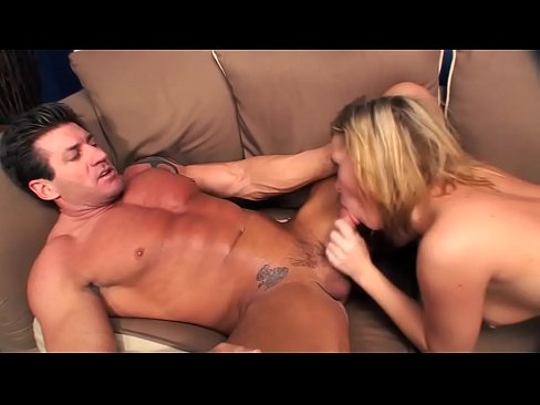 Daddy Anal Fucks Stepdaughter