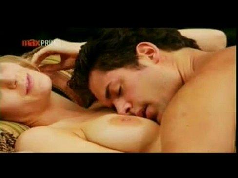 Erotische filme für paare