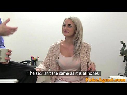 videos porno gratis rubias videos xxx amateur
