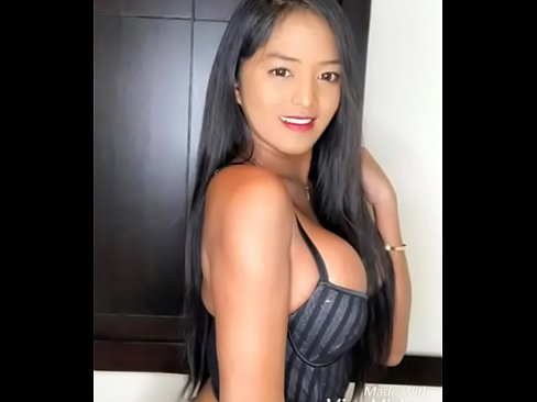 sexxxporn-hots-girls-free-videos-moster-cock-junkies-xxx