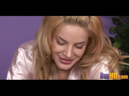 Видео мастурбация водонапорная, порно ролик беркова