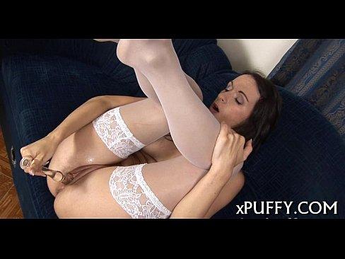 Mobile softcore porn