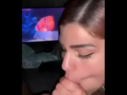 Slut Phoenixxstarr loves cumshot on face