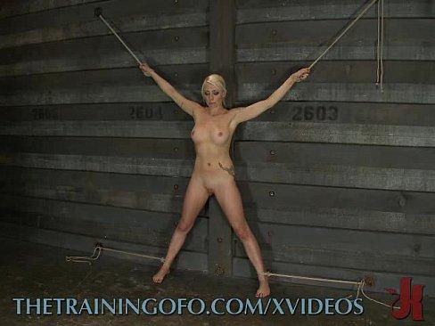 TTOO 14426 thetrainingofo xvideos