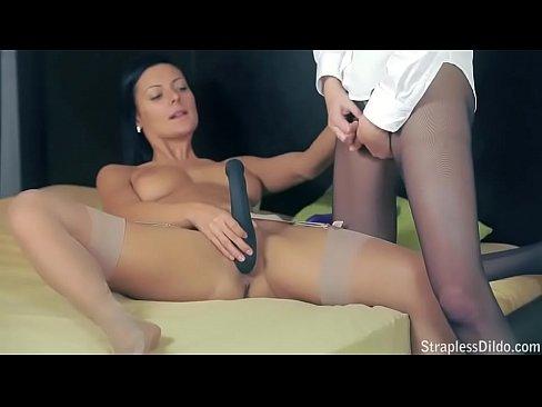 Min) porno