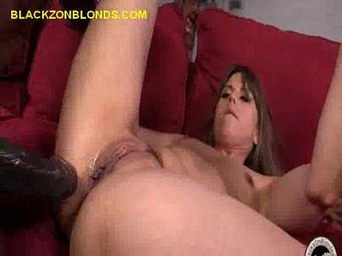 Chubby Tattoed Latina Riding SexToy