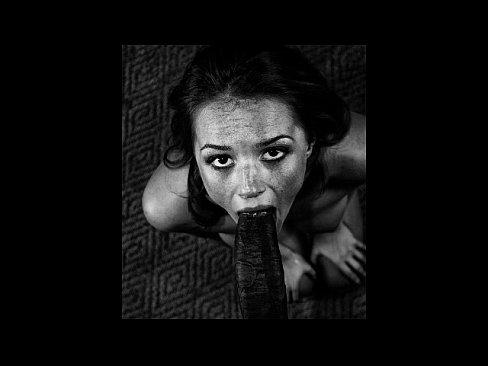 interracial cuckold training video from kobra
