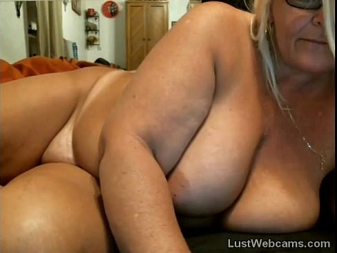 understand super hot blonde with greatest tits webcam masturbation seems excellent idea