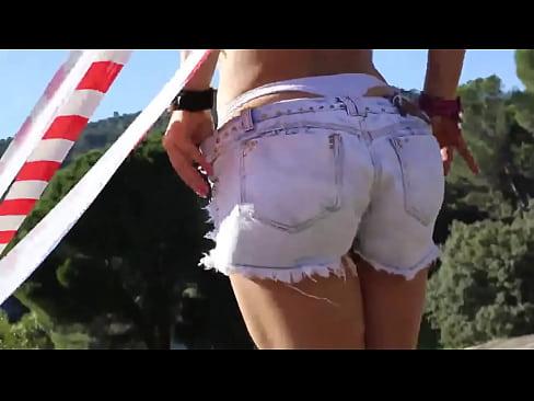 østeuropæiske piger escort piger vejle