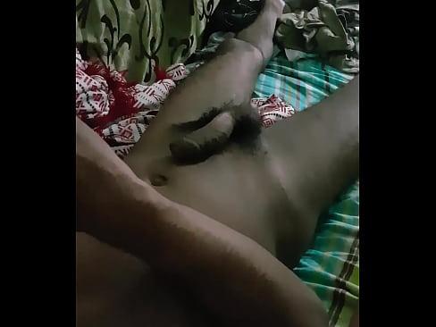 College porn mobile
