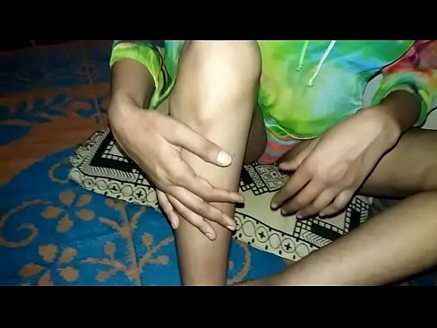 Force To Without Cloths For Views Body And Hard Enjoy