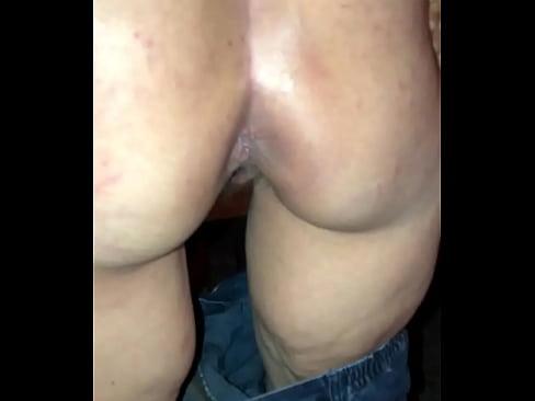 free crackhead porn videos