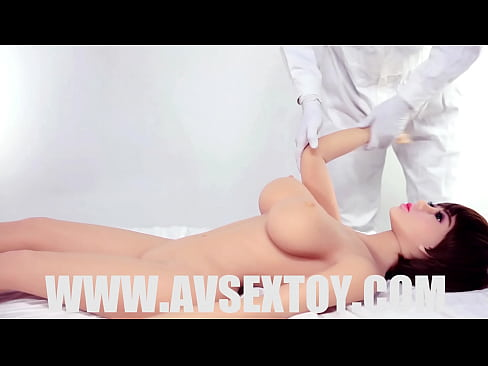 Sex with love doll videos