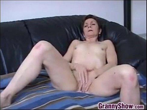 vig bootys mini skirt porn