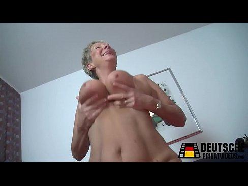 Alte Muschi Gefickt Xvideos Com