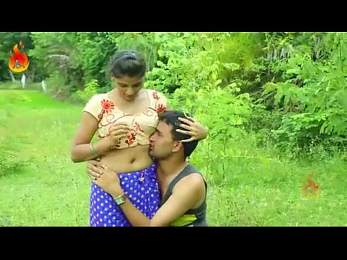Desi College Couple Sex
