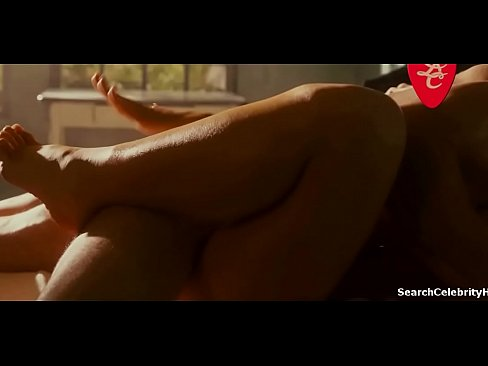 Jenna fischer nude in walk hard