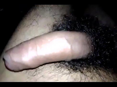 Sex pics of penis
