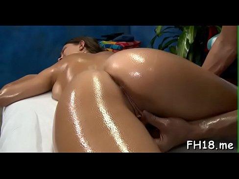Young latina using clit pump movies