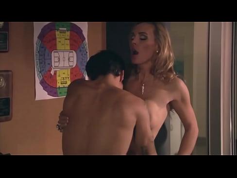 fucking my boss amateur gay porn