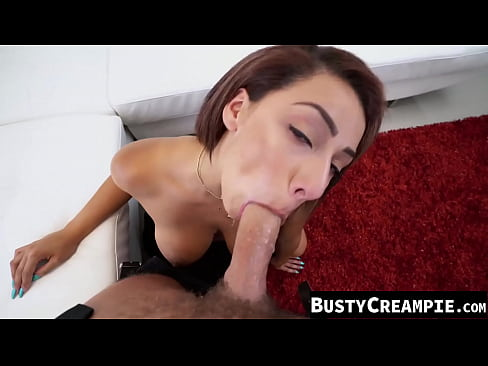 for fisting my wifes hairy pussy and fucking opinion already