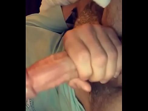 big cock cum inside