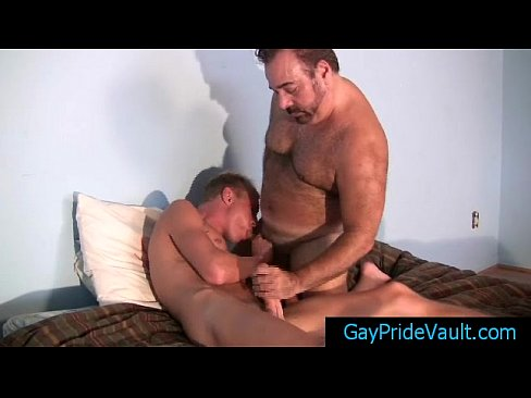 Old Gay Xvideos Com
