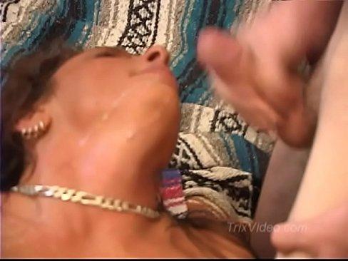 Middle eastern gay amateur porn
