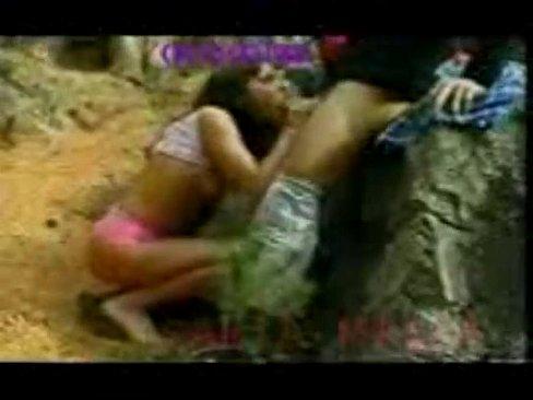 Sania Mirza xxx video