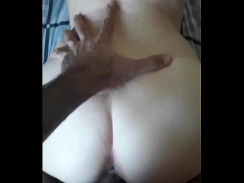 amateur morocain real sex